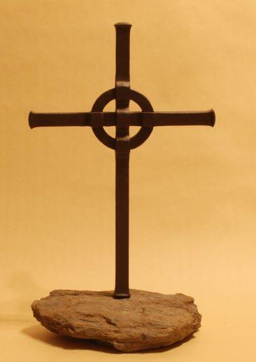 Samostatně stojící kříže